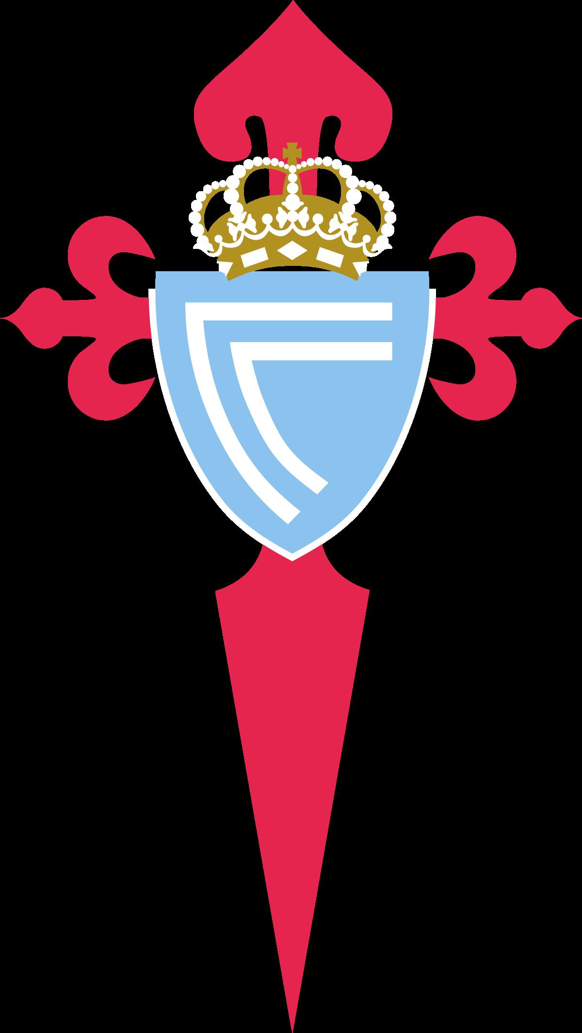 Celta De Vigo RC