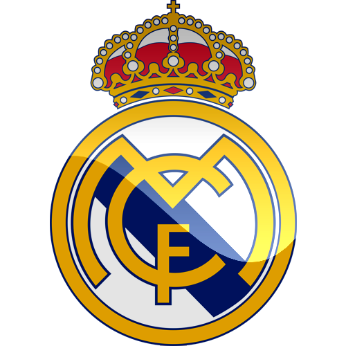 Real Madrid