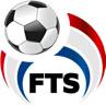 FTS Australia