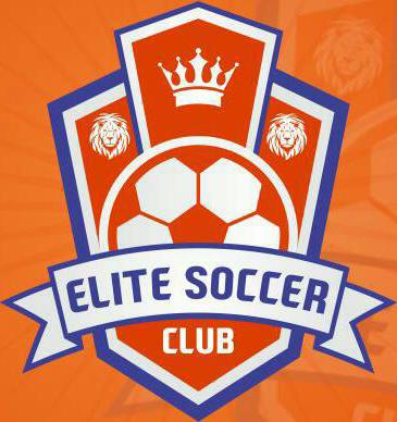 Elite Soccer Club