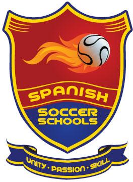 Spanish Soccer Schools